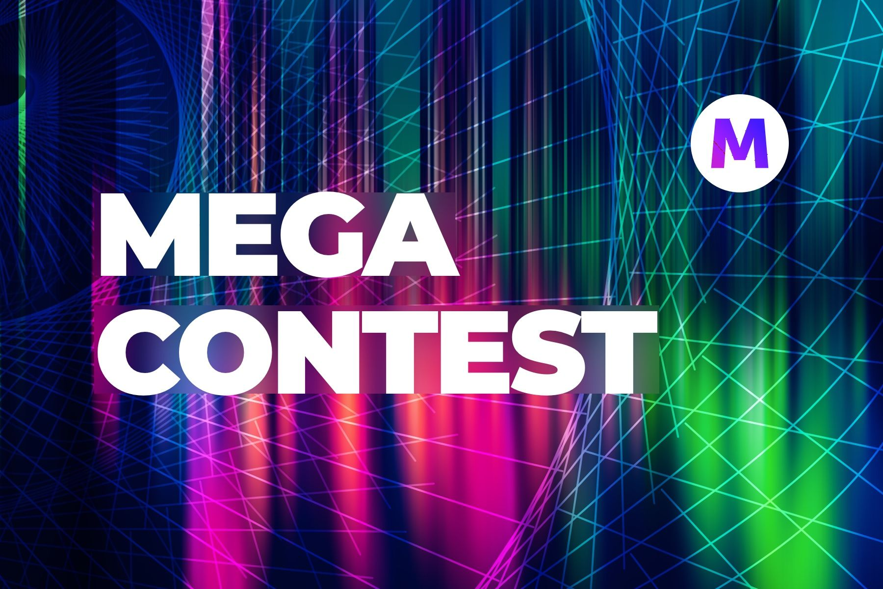 Mega Contest: 100 top crypto analysts will create a decentralised quant strategy and share its profit