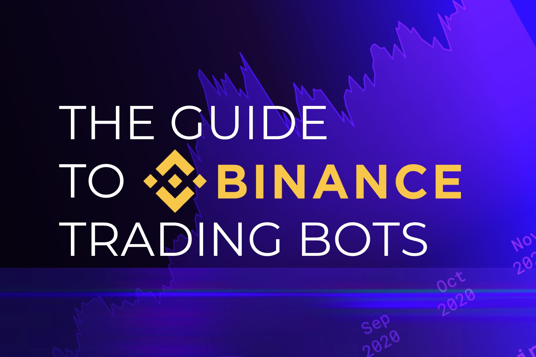 binance bot